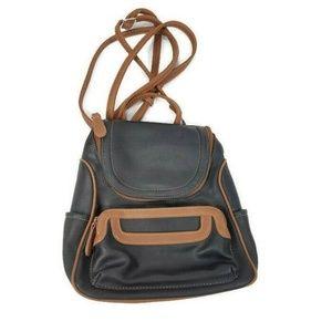 Multi Sac MultiSac Handbags Convertible Backpack